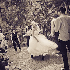 Wedding photographer Irina Skripnik (skripnik). Photo of 23.01.2015