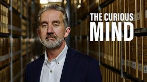 The Curious Mind thumbnail