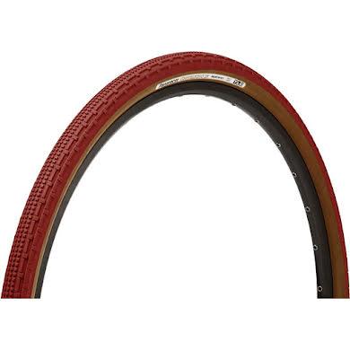 Panaracer GravelKing SK Tire, Tubeless, Folding alternate image 1