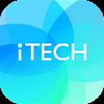 iTech SW
