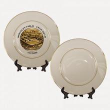 Photo: Ceramic Plates(Sublimation type)
