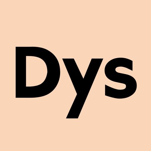 Dyslexic fonts installer