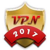 VPN Shield Master