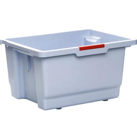 Moppbox 15L