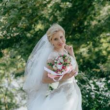 Wedding photographer Olga Timoschuk (PhOlga). Photo of 12.06.2018