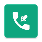 Call Recorder Pro 17.0-play (Paid)