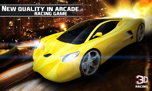 Rally Overload 2 Racing 3D