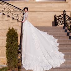 Wedding photographer Viktoriya Dedina (Dedina). Photo of 22.04.2015