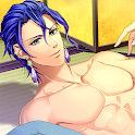 Ninja Shadow - otome game / dating sim #shall we icon