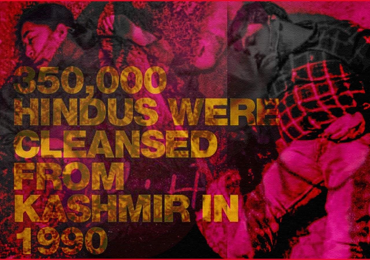 For Kashmiri Hindus, Autumn 2021 In 'Naya' Kashmir Revives Terror of Winter 1990.