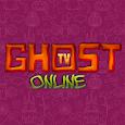 Ghost Online IPTV icon