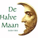 Logo for Brouwerij De Halve Maan