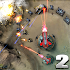 Tower defense-Defense legend 2 3.0.4