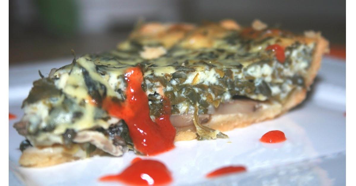 how to cook frozen pie crust
