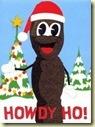 mr-hankey-howdy-ho