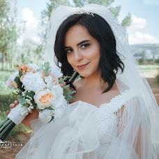 Wedding photographer Tunçay Yel (tunxay). Photo of 07.06.2018