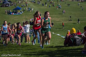 Photo: Girls Varsity - Division 2 44th Annual Richland Cross Country Invitational  Buy Photo: http://photos.garypaulson.net/p411579432/e46270572