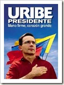colombieuribeofmr