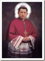 bishop-chavez