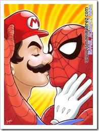 mario_spider2