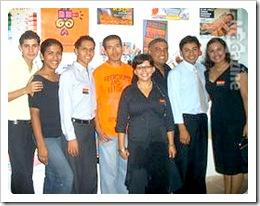 bolivialgbt20080325
