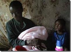 mujer_keniana_seropositiva_hijos