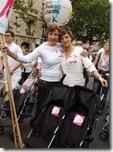 Marcha_derechos_homosexuales_Paris