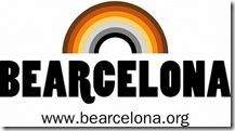bearcelona