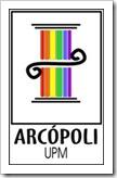 escudoarcopoli