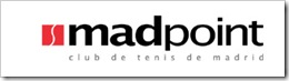 madpoint_home