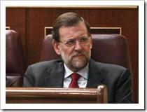 Mariano_Rajoy1
