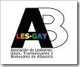 ablesgay1
