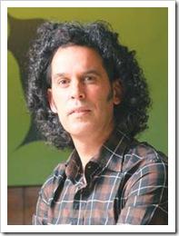Foto: Bernardino Avila Pedro Zerolo