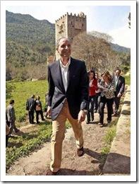 presidente_Generalitat_valenciana_Francisco_Camps