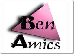 benamics