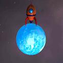 Gravity Assist icon