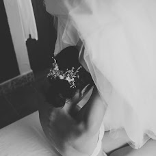 Wedding photographer Mery SweetLove (sweetlovemalaga). Photo of 18.08.2016