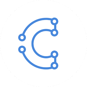 Connected Cars 1.63.0 by Connected Cars Apps logo