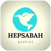 Hepsabah Baptist Church