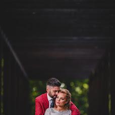 Wedding photographer Lupascu Alexandru (lupascuphoto). Photo of 18.03.2018
