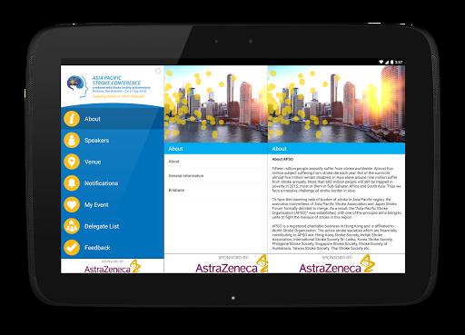APSC2016|玩商業App免費|玩APPs