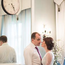 Wedding photographer Ekaterina Mityukova (PhotoPro). Photo of 25.08.2016