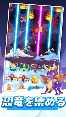 バトルドラゴン - タワーディフェンスゲームのおすすめ画像1