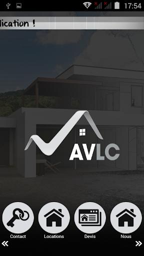 生產應用必備免費app推薦|AVLC線上免付費app下載|3C達人阿輝的APP