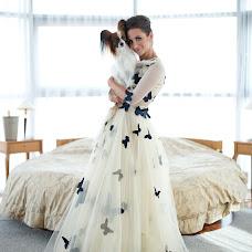 Wedding photographer Elena Kurbatova (Jeli). Photo of 25.03.2014