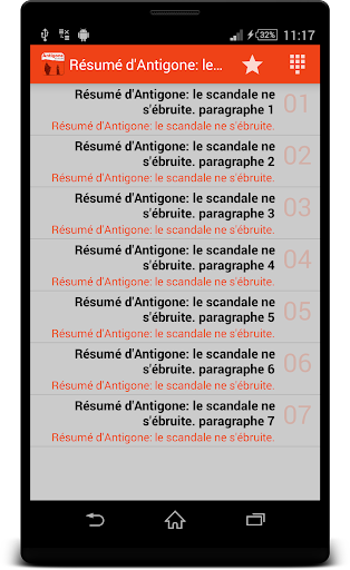 antigone resume et analyse apk download apkpure co