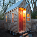 Tiny House Finder