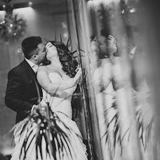 Wedding photographer Roman Bernard (brijazz). Photo of 10.02.2015