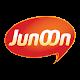 JUNOON APP Download for PC Windows 10/8/7