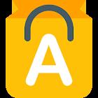 Aliexpress produits en français icon